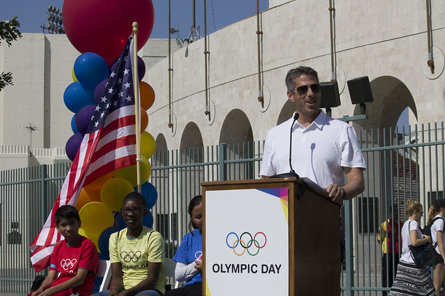 Olympic Day 2016_1