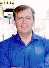 Tim Clifford