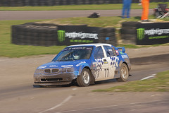 race car, auto racing, automobile, rallying, touring car racing, racing, vehicle, stock car racing, sports, race, dirt track racing, motorsport, rallycross, autocross, compact car, race track,