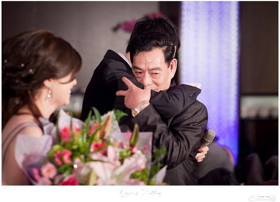 小朱爸 婚禮攝影 金龍&宛倫 00269