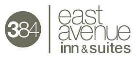 East Avenue Inn & Suites