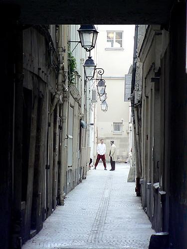 Impasse Saint-Denis.jpg