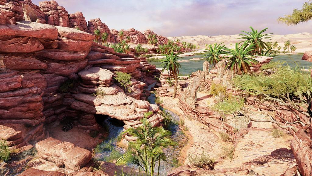 Nuevo DLC (mapas) 6893648030_f08be1b02f_b