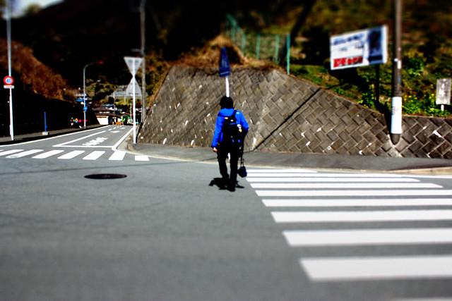 矢倉岳_10