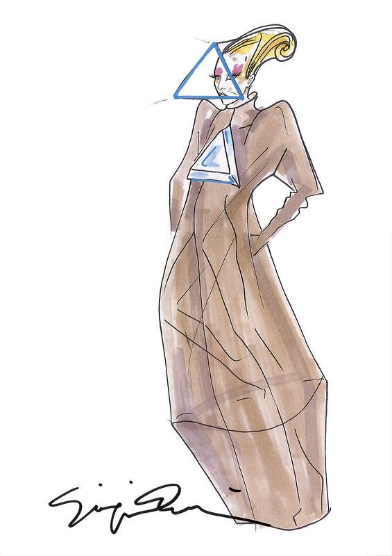 lady-gaga-giorgio-armani-03
