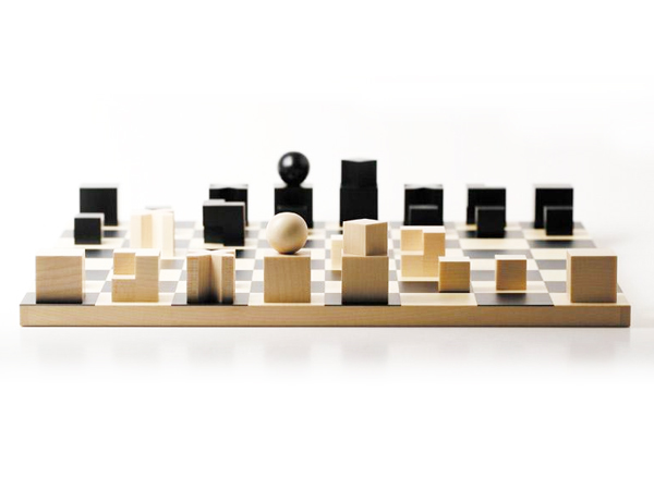 Naef_chess set