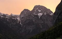 Slovenia 04-2012