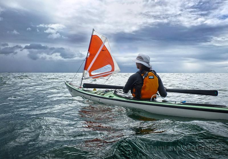 Sailing into storm_c