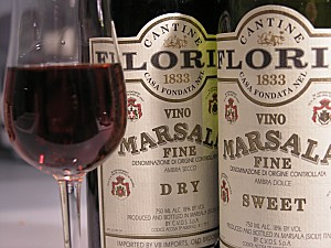 what-is-marsala-wine