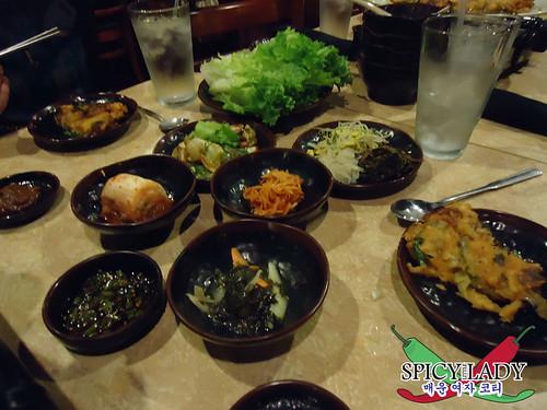 Rice-meetup5