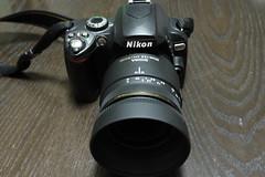 cameras & optics, digital camera, camera, single lens reflex camera, digital slr, camera lens, reflex camera,