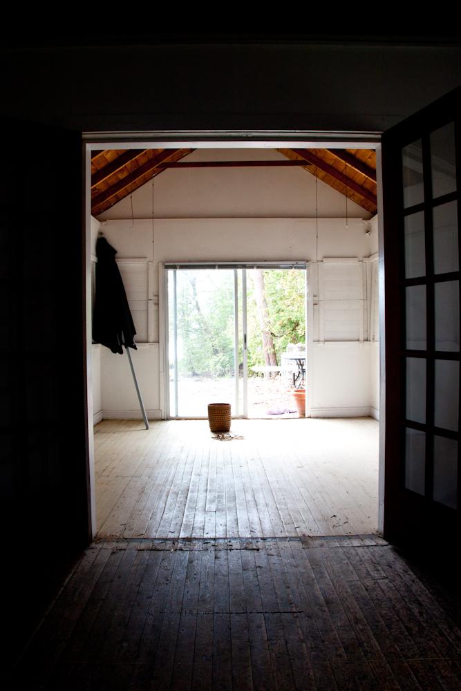 cottage_guest_reno_daytwo-9