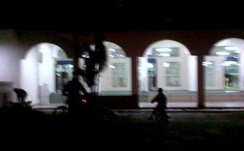 20120320-Masjid al-Hasanah@6am