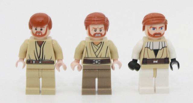 9494 Anakin's Jedi Interceptor 7005296188_aa22f1e6f8_z