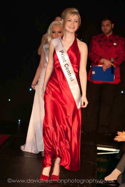 Miss_Hertfordshire_2012156_1