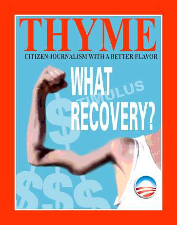 thyme0412