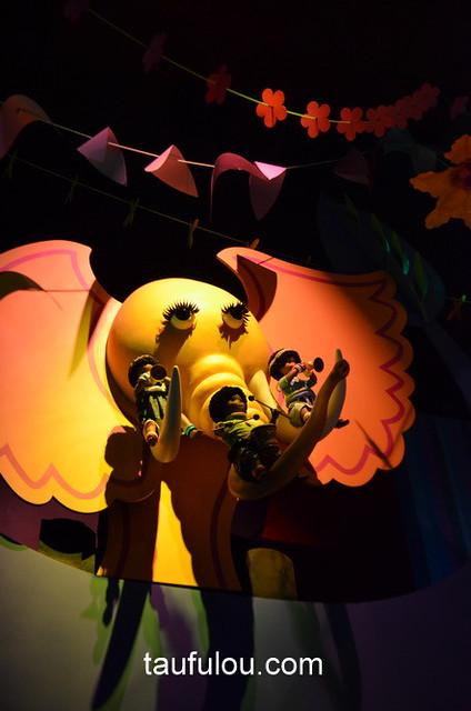 HK Disneyland (96)