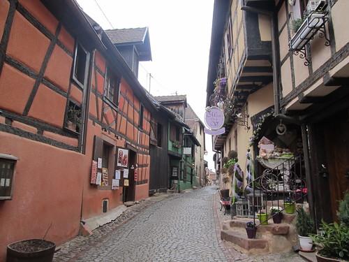 villages de riquewihr et de turckheim 065