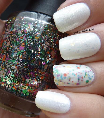 white & sparkles2