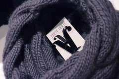 textile, wool, clothing, knit cap, black,