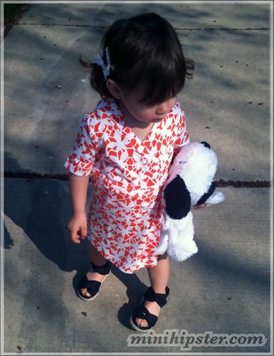 ISABELLA... MiniHipster.com: kids street fashion (mini hipster .com)