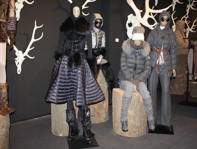 moncler-inverno-2013-02