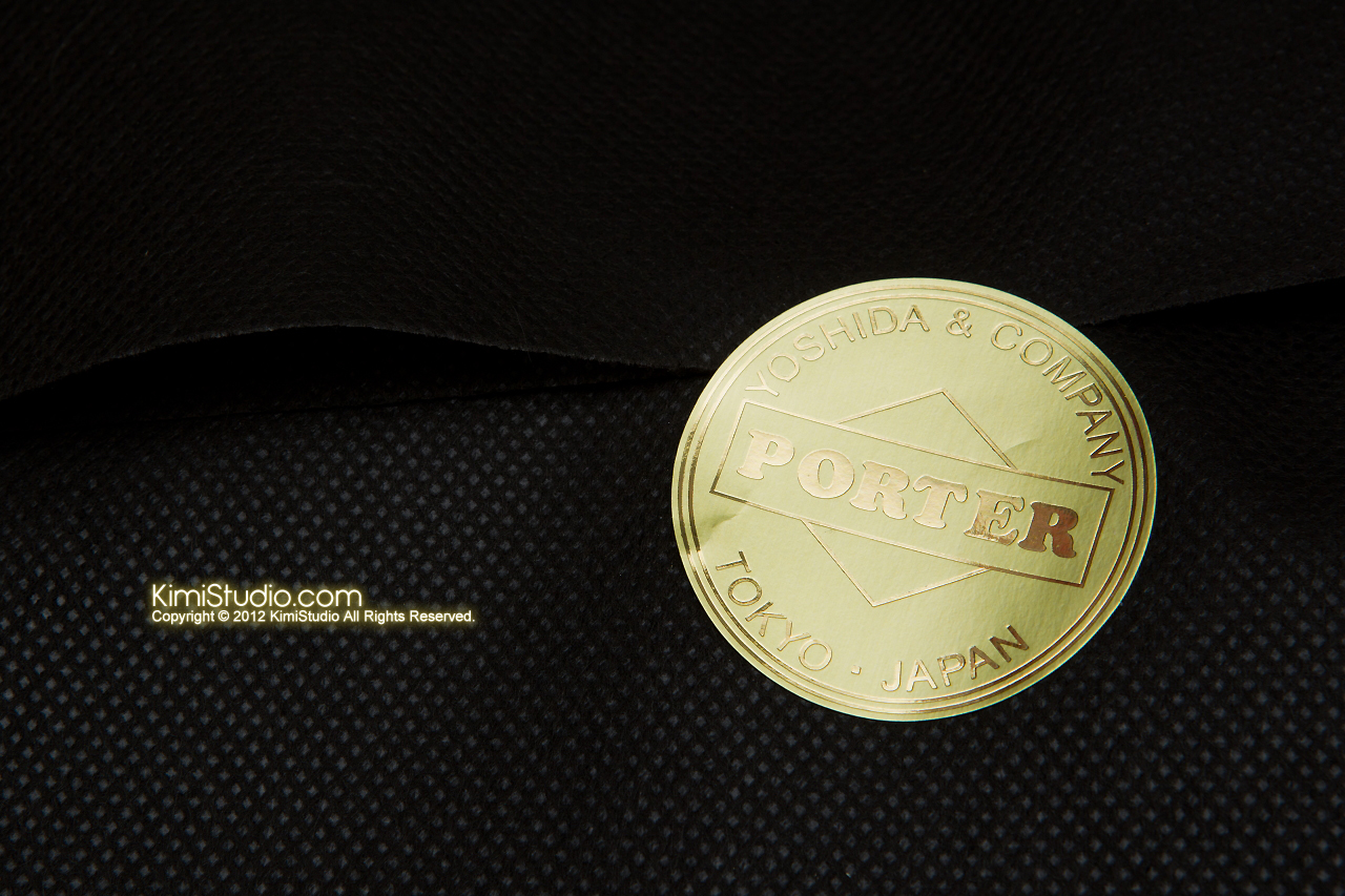 2012.03.14 YOSHIDA PORTER MESSENGER BAG(S)-002