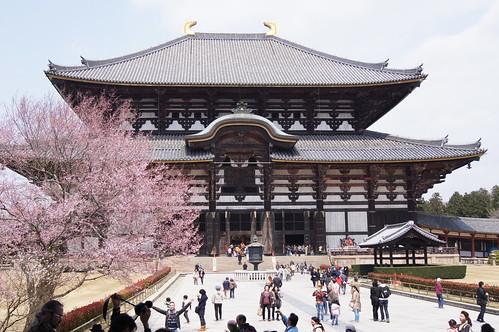 daibatsu-den