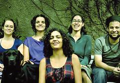 14/04/2012 - DOM - Diário Oficial do Município