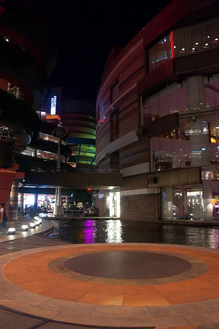 2012-kyushu-573