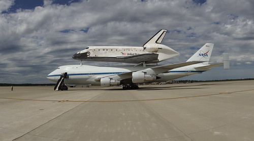 space shuttle discovery documentary - photo #49