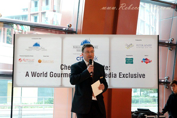 World Gourmet Summit 2012-003