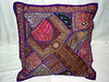 Bead Cushion Covers Slideshow