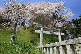 Katou Shrine