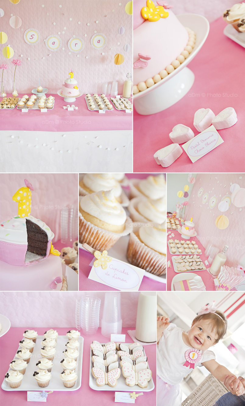 FancyParties_PinkParty_05