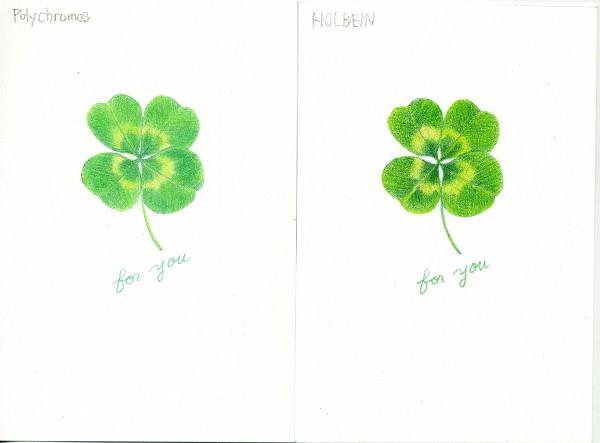 2012_03_04_h&p_comparison_01