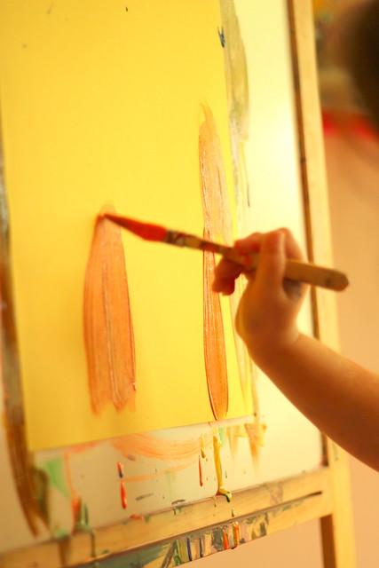 gia paints