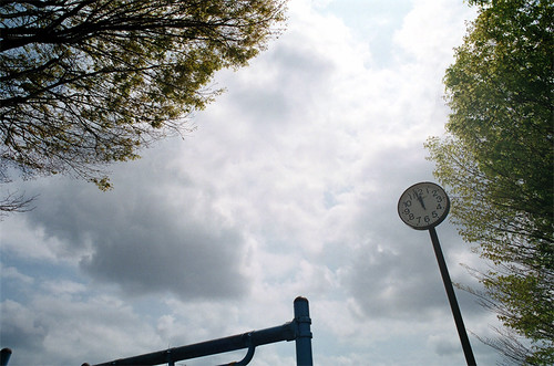 2012-0413-canon-a1-fuji100-020