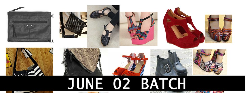 june 02 batch 01
