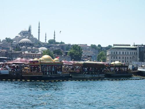 Istanbul2-114