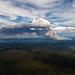 Yukon-Charley Rivers NP: Marie Creek Fire 2012