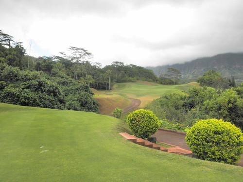 Royal Hawaiian Golf Club 128