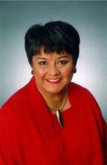 Dr. Corina Gardea