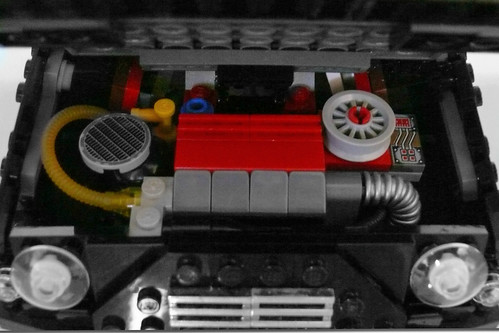 Fiat 500 Abarth (9)