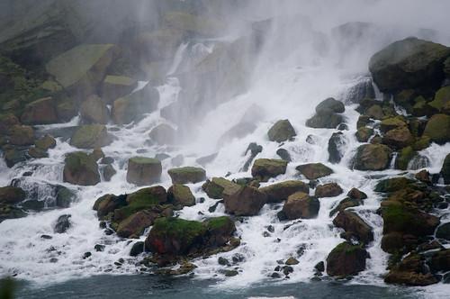 070Niagara Falls