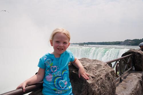210 Mckenzie Niagara Falls