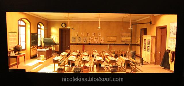 mini classroom 2