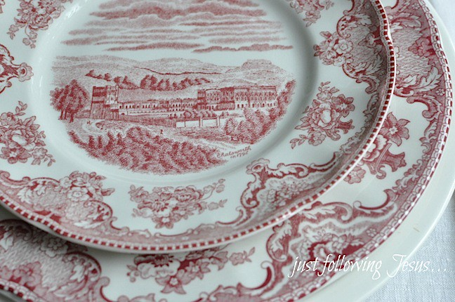 Red and White Transferware 6.jpg