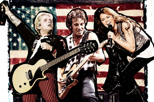 1147009-4th-of-july-flag-songs-about-america-617-409