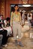 Green Showroom - Mercedes-Benz Fashion Week Berlin SpringSummer 2013#022